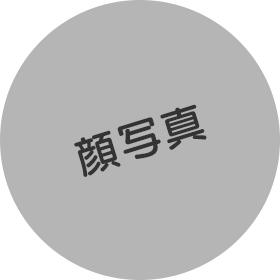 ケアリーダーズ講師紹介イメージ